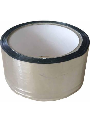 Скотч металлизированный 48мм. х 50м.