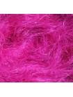 Сизаль, пурпурный, 40гр.