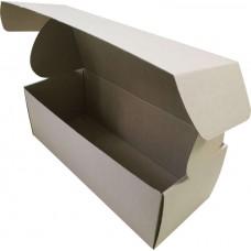 Коробка (430 x 175 x 150), бурая