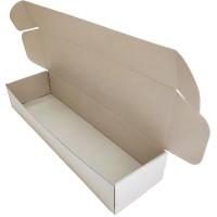 Коробка (500 x 140 x 85), бурая