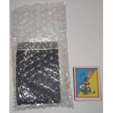 Пакет из ВПП (095мм. x 160мм.)