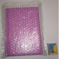 Пакет из ВПП (200мм. x 250мм.)