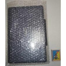 Пакет из ВПП (200мм. x 300мм.)
