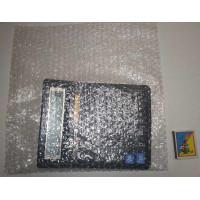 Пакет из ВПП (300мм. x 300мм.)