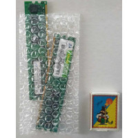 Пакет из ВПП (080мм. x 160мм.)