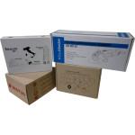 флексопечать на упаковке, печать на картонных коробках и бумажных пакетах, трафаретная печать
