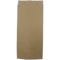"""Пакет бумажный """"Саше"""", 100 мм. х 230 мм., 40 гр/м2"""