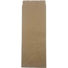 """Пакет бумажный """"Саше"""", 100 мм. х 280 мм., 40 гр/м2"""
