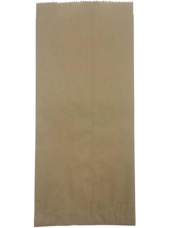 """Пакет бумажный """"Саше"""", 140 мм. х 310 мм., 40 гр/м2"""