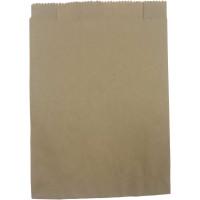 """Пакет бумажный """"Саше"""", 150 мм. х 200 мм., 40 гр/м2"""