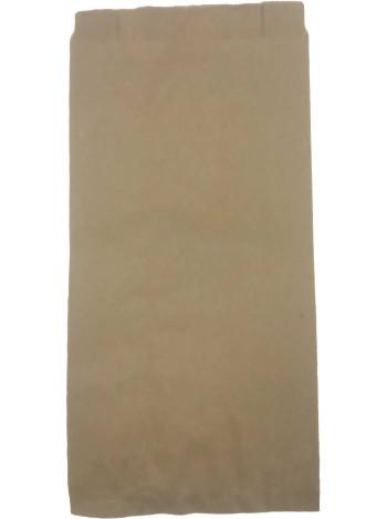 """Пакет бумажный """"Саше"""", 160 мм. х 300 мм., 40 гр/м2"""