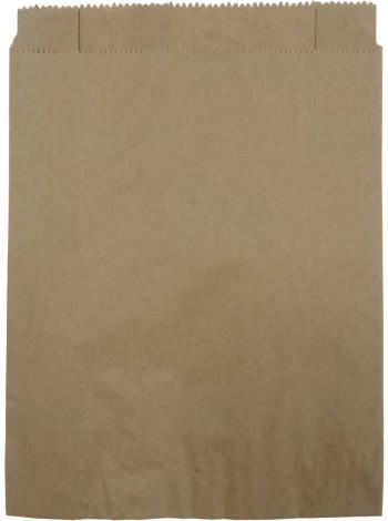 """Пакет бумажный """"Саше"""", 180 мм. х 250 мм., 40 гр/м2"""