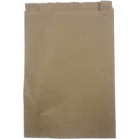 """Пакет бумажный """"Саше"""", 220 мм. х 340 мм."""