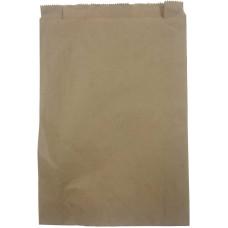 """Пакет бумажный """"Саше"""", 220 мм. х 340 мм., 40 гр/м2"""