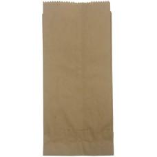 """Пакет бумажный """"Саше"""", 90 мм. х 200 мм., 40 гр/м2"""