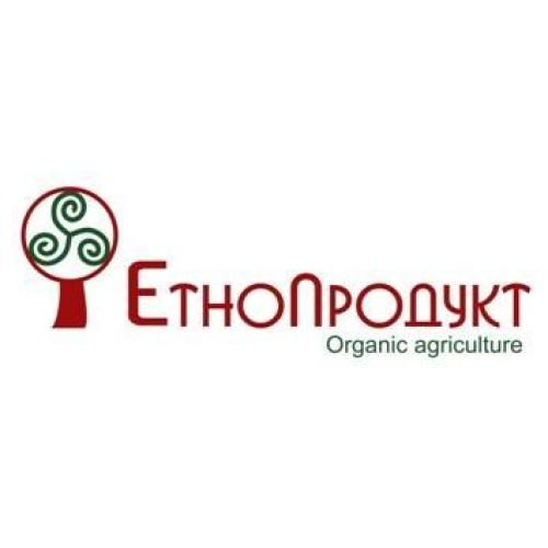 Этнопродукт