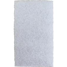 Пакет из вспененного полиэтилена (100х160 мм.)