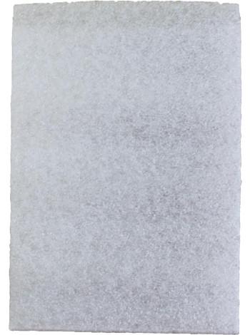 Пакет из вспененного полиэтилена (150х200 мм.)