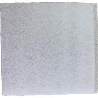 Пакет из вспененного полиэтилена (200х200 мм.)