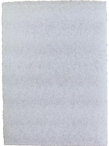Пакет из вспененного полиэтилена (200х250 мм.)