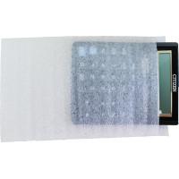 Пакет из вспененного полиэтилена (200х300 мм.)