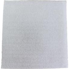 Пакет из вспененного полиэтилена (300х300 мм.)