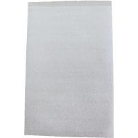 Пакет из вспененного полиэтилена (300х450 мм.)