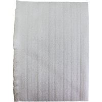 Пакет из вспененного полиэтилена (400х550 мм.)