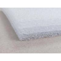 Ложемент из вспененного полиэтилена (250 х 500 х 20 мм)