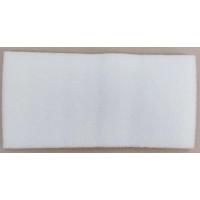 Ложемент из вспененного полиэтилена (250 х 500 х 30 мм)
