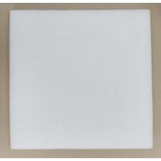 Ложемент из вспененного полиэтилена (500 х 500 х 20 мм)