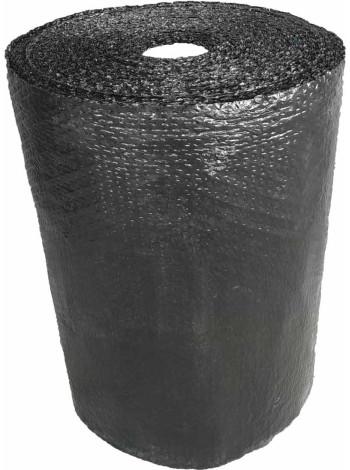 ВПП черная (50 м. х 0.50 м., 2-х слойная, Д80)