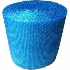 ВПП синяя (100 м. х 0.55 м., 2-х слойная, Д65)