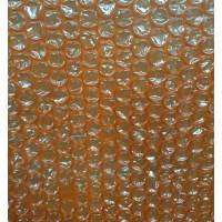 ВПП оранжевая (100 м. х 1.2 м., 2-х слойная, Д90)