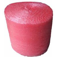 ВПП красная (100 м. х 0.55 м., 2-х слойная, Д65)