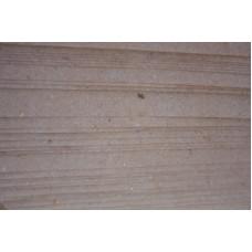 Упаковочная бумага (500 мм. х 840 мм., 60 гр./м2)