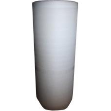 ВПЭ (50 м. х 1 м., толщина 2 мм.)