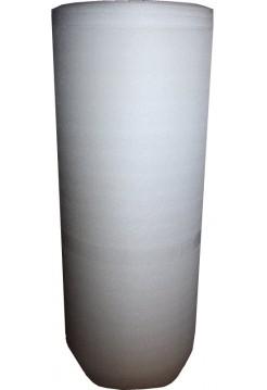 ВПЭ (50 м. х 1 м., толщина 3 мм.)