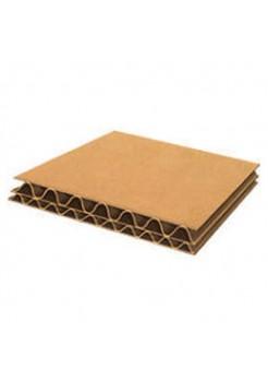 Картонный лист (2.2 м. х 1.2 м., П31)