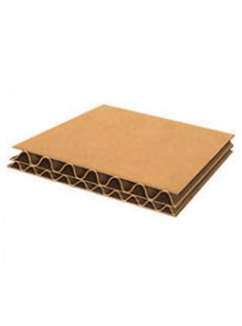 Картонный лист (1.2 м. х 0.7 м., П31)