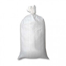 Мешок полипропиленовый с вкладышем (103 см. х 55 см.)