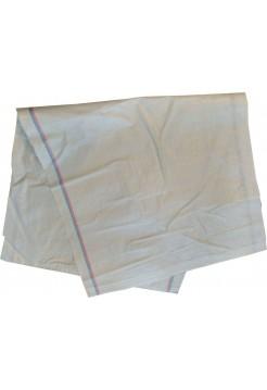 Мешок полипропиленовый (105 см. х 55 см.)