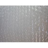 ВПП (10 м. х 0,5 м., 2-х слойная, Д60, с мелким пузырем)