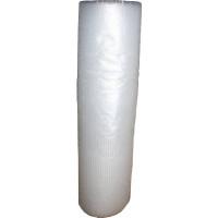 ВПП (25 м. х 0,5 м., 2-х слойная, Д60, с мелким пузырем)