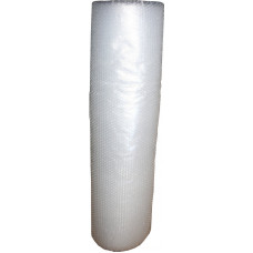 ВПП (100 м. х 0.55 м., 2-х слойная, Д65)