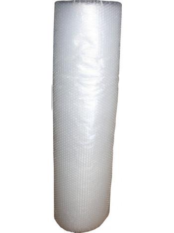 ВПП (100 м. х 1.5 м., 2-х слойная, Д65)