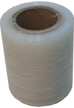 Стрейч-пленка (150 м. х 10 см., 17 мкм.)