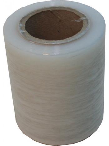 Стрейч-пленка (150 м. х 10 см., 20 мкм.)