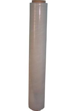 Стрейч-пленка (300 м. х 50 см., 17 мкм.)