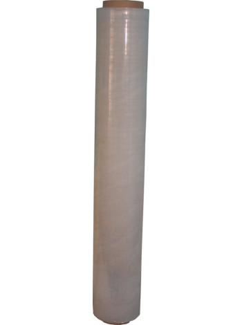 Стрейч-пленка (200 м. х 50 см., 17 мкм.)